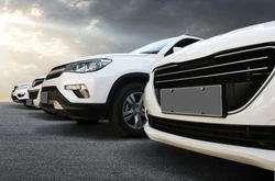 5 najniebezpieczniejszych funkcji samochodu w historii 1