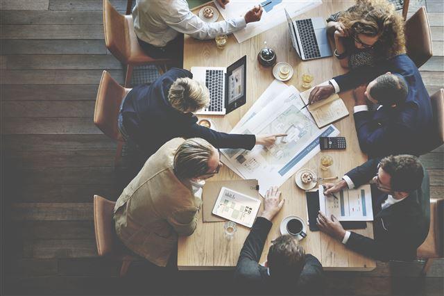 7 Rzeczy, które każdy mały biznes powinien robić online 1