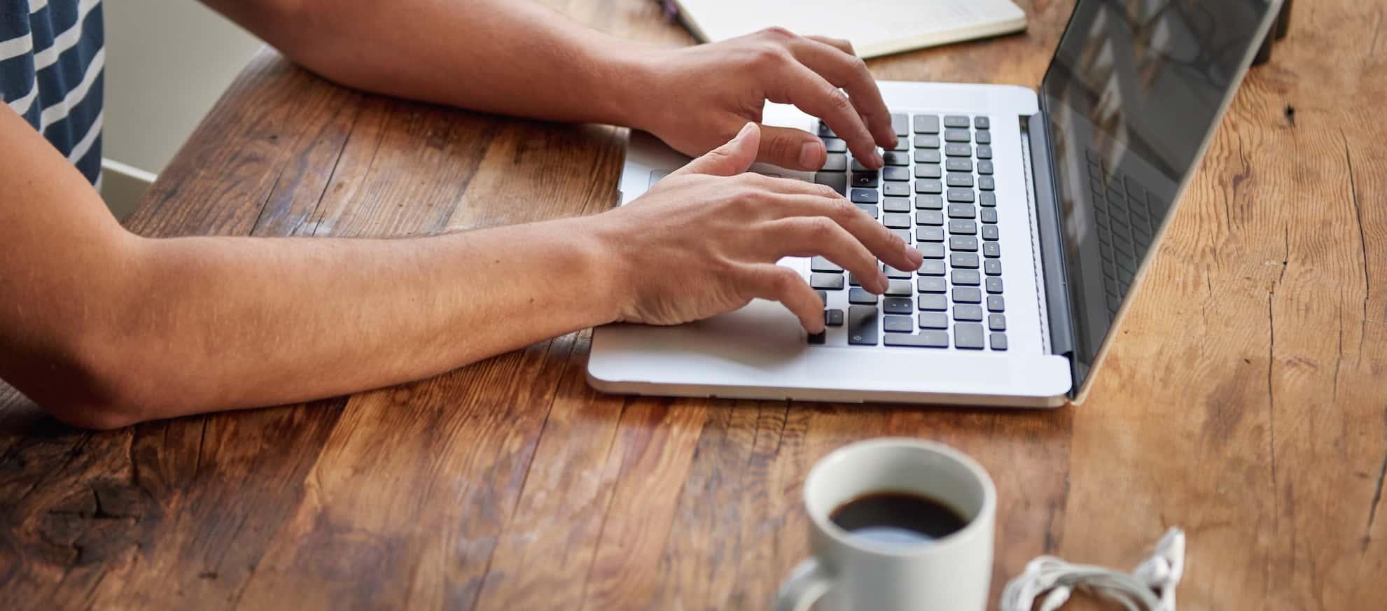 Biznes online w rutynie? 5 powodów, dla których to nie działa 3