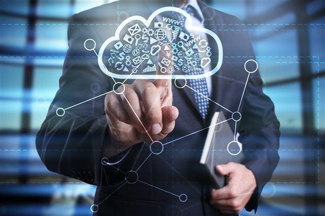 Dlaczego rozpoczęcie działalności powinno zacząć działać w technologii chmury? 3
