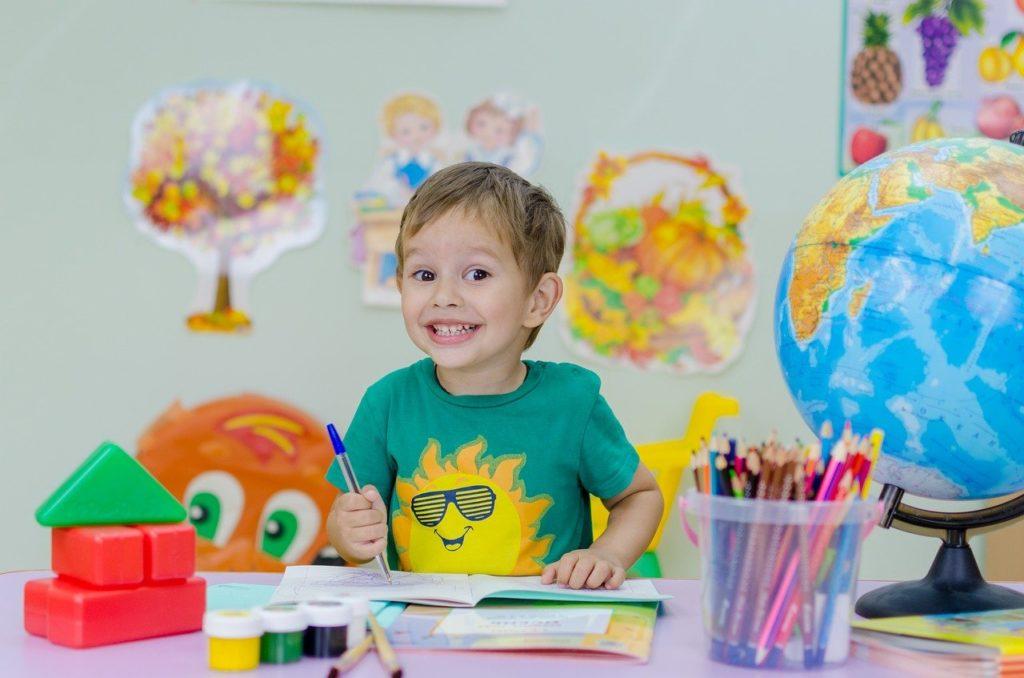 Gdzie warto kupować materiały edukacyjne dla dzieci? 3